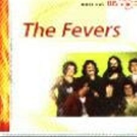 The Fevers - Vol. 5