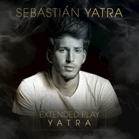 Extended Play Yatra