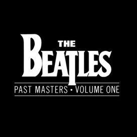 Past Masters (vol. 1)