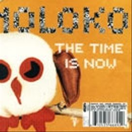 Moloko the time is now bambino casino remix lyrics