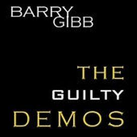 The Guilty Demos