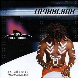 Novo Millennium: Timbalada