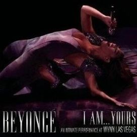 SWEET DREAMS MEDLEY (I AM YOURS VERSION) - Beyoncé - LETRAS COM