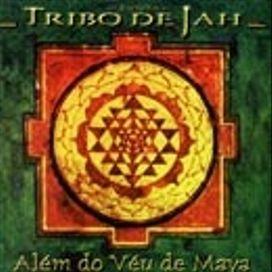 ilhas flutuantes tribo de jah