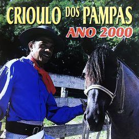 Crioulo Dos Pampas