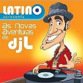 f090d7636338b Meu Gol de Placa - Latino - LETRAS.MUS.BR