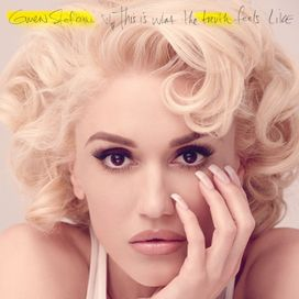 This Is What the Truth Feels Like (Deluxe Edition)