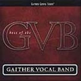 The Best of GVB