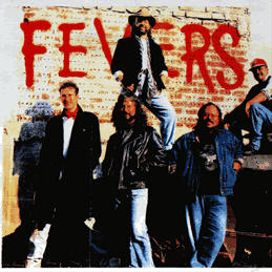 The Fevers - 1991