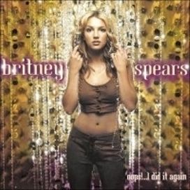 the hook up britney letra