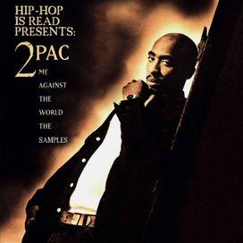 2pac Tupac Shakur Letrasmusbr