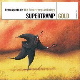 Retrospectacle: The Supetramp Anthology