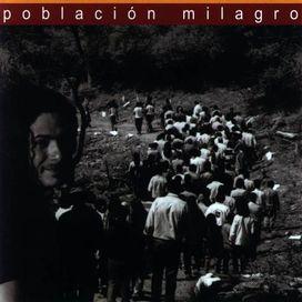 Población Milagro