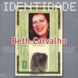 Millennium: Beth Carvalho: ao Vivo