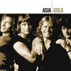 Gold (Remastered)