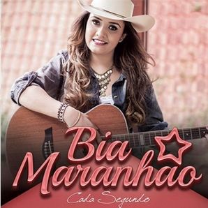 Foto de Bia Maranhão