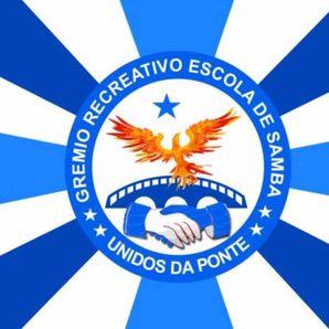 Foto de G.R.E.S. Unidos da Ponte (RJ)