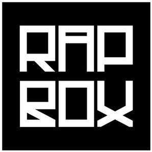 Foto de Rap Box