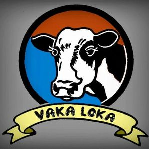 Foto de Vaka Loka Paródias