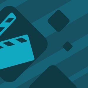 Foto de Temas de Filmes