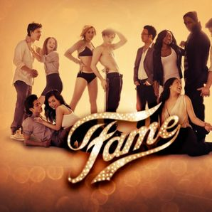 Foto de Fame Musical