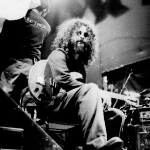 Photo of Godspeed You! Black Emperor