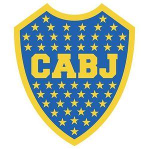 Photo of Boca Juniors
