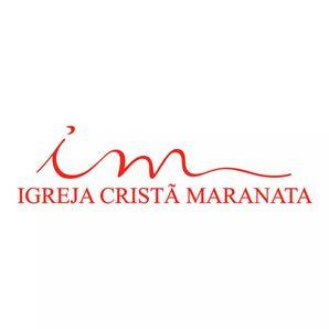 Foto de Igreja Cristã Maranata
