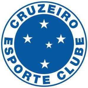 Foto de Cruzeiro Esporte Clube