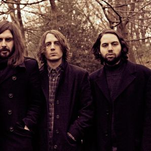 Photo of Uncle Acid And The Deadbeats