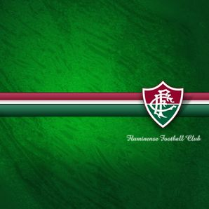 Foto de Fluminense