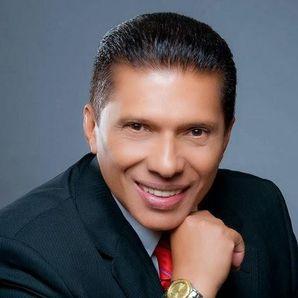 Photo of Carlos Santos