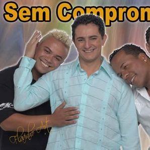 Foto de Sem Compromisso