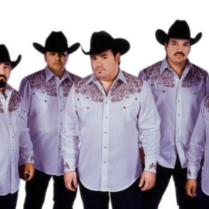 Photo of Intocable