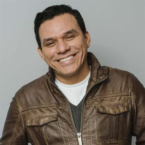 Photo of Julio Melgar
