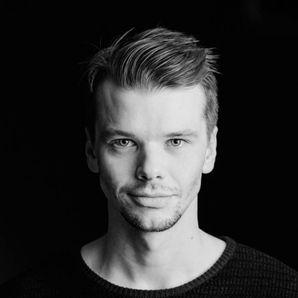 Foto de Ben Böhmer