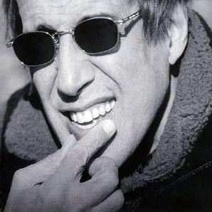 Foto de Adriano Celentano