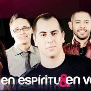 Photo of En Espiritu Y En Verdad