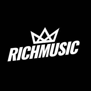 Photo of Rich Music LTD