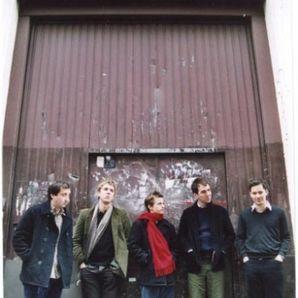 Foto de The Walkmen