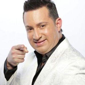 Photo of Samuel Hernandez