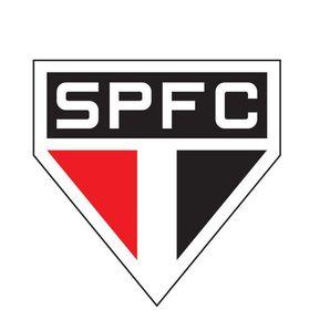 Foto de São Paulo Futebol Clube