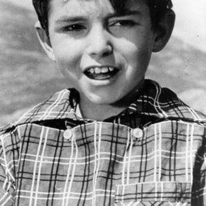 Photo of Joselito