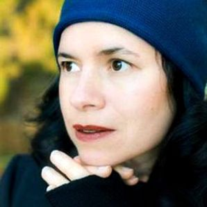 Foto de Natalie Merchant