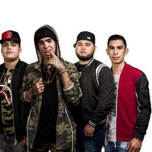 Photo of Grupo Codiciado