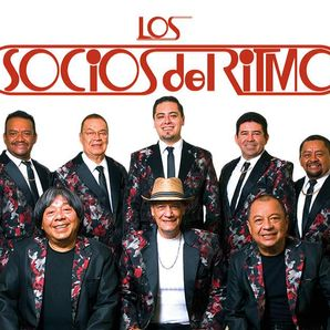Photo of Los Socios Del Ritmo