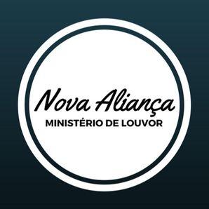 Foto de Ministério Nova Aliança (ES)