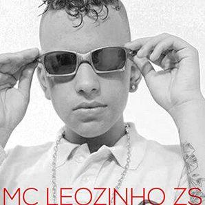 Foto de MC Leozinho ZS