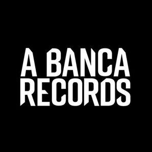 Foto de A Banca Records
