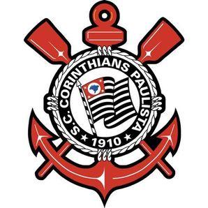 Foto de Corinthians